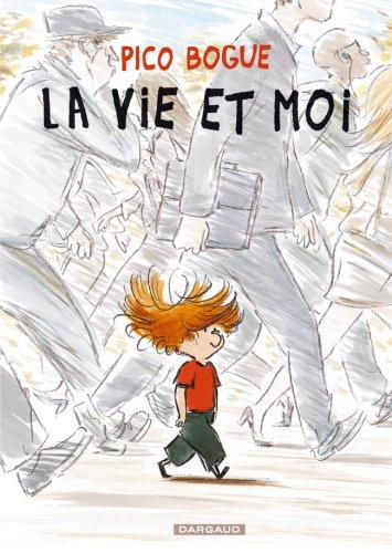 """<a href=""""/node/16675"""">La vie et moi</a>"""