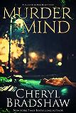 Murder in Mind (Sloane Monroe Book 2) (English Edition)
