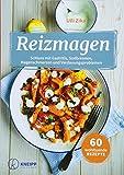 ISBN 3708807332