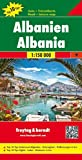 ISBN 3707915476