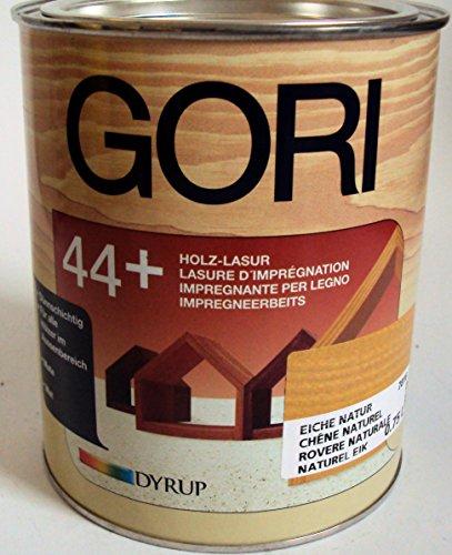gori-44-para-madera-exteriores-barniz-impermeabilizante-roble-natural-7816-750-ml