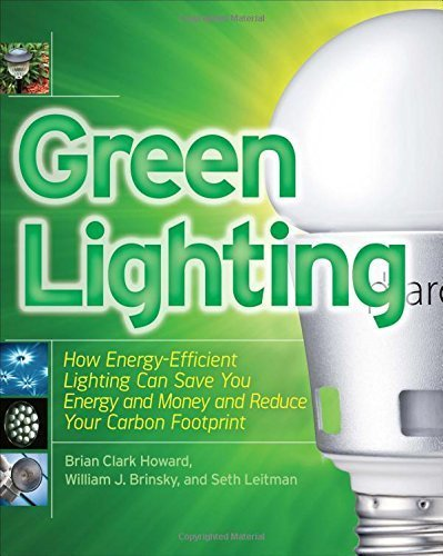 green-lighting-tab-green-guru-guides-by-brian-clark-howard-seth-leitman-william-brinsky-2010-paperba