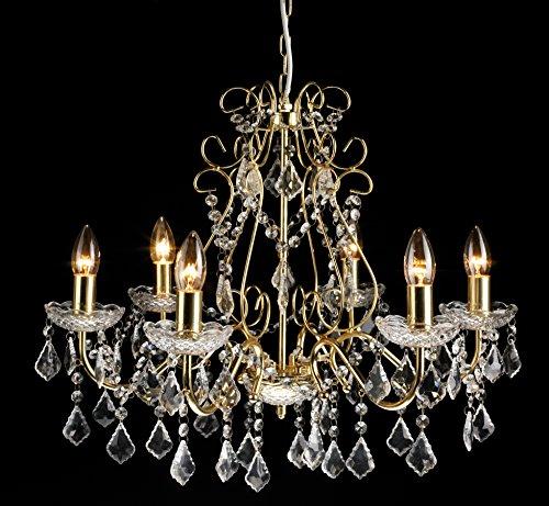 livitatr-grosser-kronleuchter-messing-gold-6-armig-oe-60-cm-pendelleuchte-barock-luster-kristall-lv3