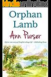 Orphan Lamb (Round Ringford Book 4)