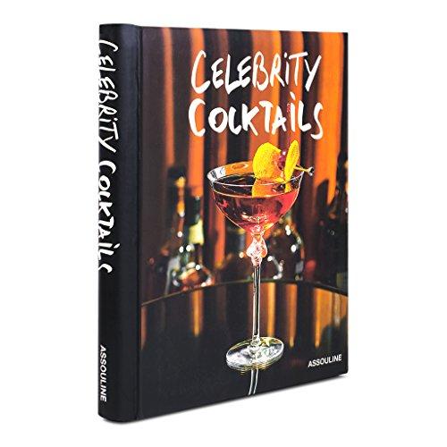 Celebrity Cocktails (Connoisseur)