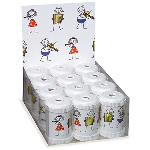Spitzer Box (Spitzer Box)