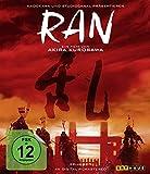 Ran [Special Edition] kostenlos online stream