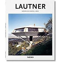 Lautner (Ba)