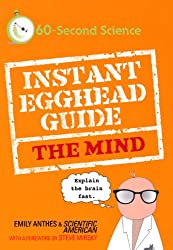 Instant Egghead Guide
