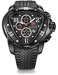 10de8e2ecd0f Amazon.es  Tonino Lamborghini - Incluir no disponibles   Relojes de ...