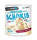 GymPro Protein Schokis
