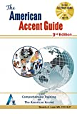 Best American Accents - The American Accent Guide: Comprehsive Training on The Review