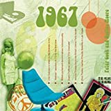 Hits of The 60s - 20 Tracks From 1967