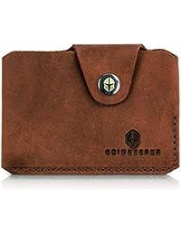 427a3281c6f28 Suchergebnis auf Amazon.de für  Portemonnaie Stoff  Schuhe   Handtaschen