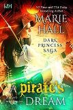 A Pirate's Dream, Kingdom Book 11