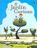 El jardín curioso (Takatuka Albumes)