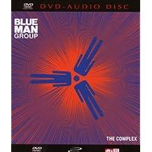 The Complex [DVD AUDIO]