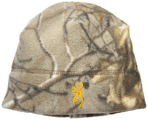 browning-juneau-fleece-beanie-realtree-xtra