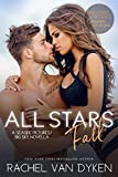 All Stars Fall: A Seaside Pictures/Big Sky Novella (Kristen Proby Crossover Collection Book 6) (English Edition)
