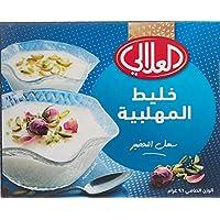 Al Alali Muhallabia Mix - 96 g