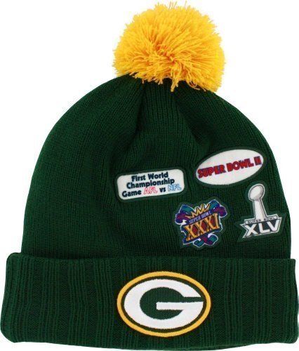 green-bay-packers-new-era-nfl-super-bowl-champions-commemorative-knit-hat-cappello
