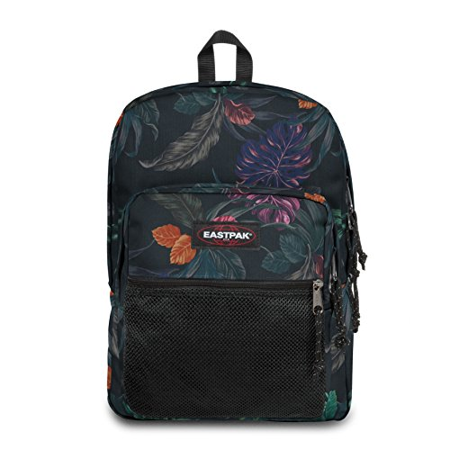Eastpak PINNACLE Sac à dos loisir, 42 cm, 34 liters, Multicolore (Purple Brize)