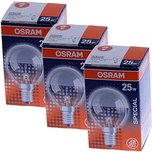 3x-osram-kopfspiegel-dekolux-lampe-silber-e14-25-w-kopfspiegellampe-gluhlampe