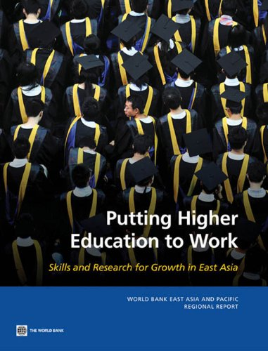 putting-higher-education-to-work-world-bank-east-asia-and-pacific-regional-report