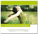 Gedankenkreisen entfliehen - Wie Sie Abstand zu belastenden Gedanken gewinnen (Amazon.de)