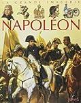 Napol�on