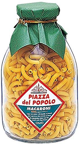 hagoromo-piazza-del-popolo-piezas-de-macarrones-180gx2-5718