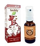 Spray Teddy BIO - Confiance en soi et pipi au lit