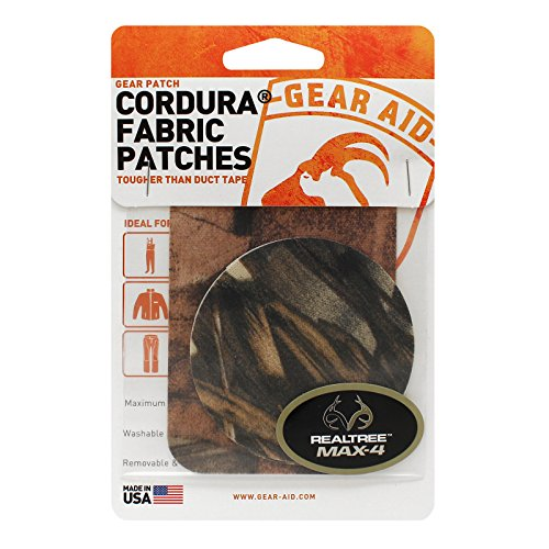gear-aid-gear-patch-cordura-fabric-patches-realtree-max-4-camo-fabric-repair
