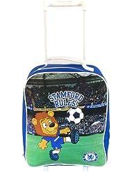 Chelsea F.C. Chelsea - Bolsa de fútbol infantil
