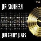 Jeri Gently Jumps