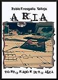 Libros Descargar en linea A R I A Torturador de tu Alma (PDF y EPUB) Espanol Gratis