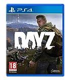 DayZ -PlayStation 4
