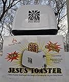 The-Jesus-Toaster