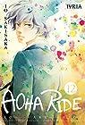 Aoha Ride 12 par Io Sakisaka