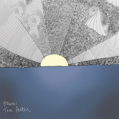 Time Well Spent - Single