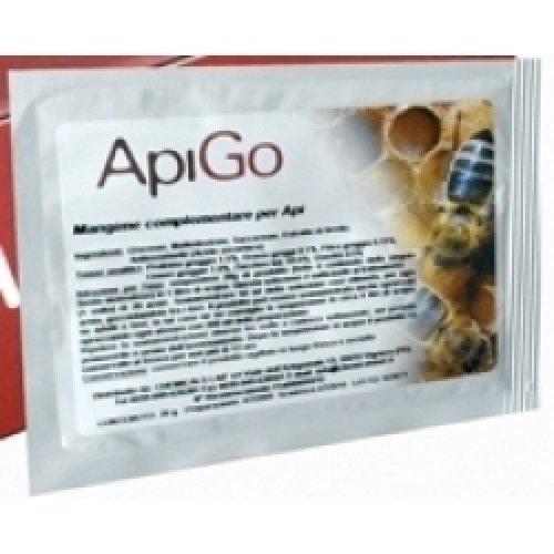 abejas-go-bolsa-para-monodosis-de-tratamiento-20-terminator