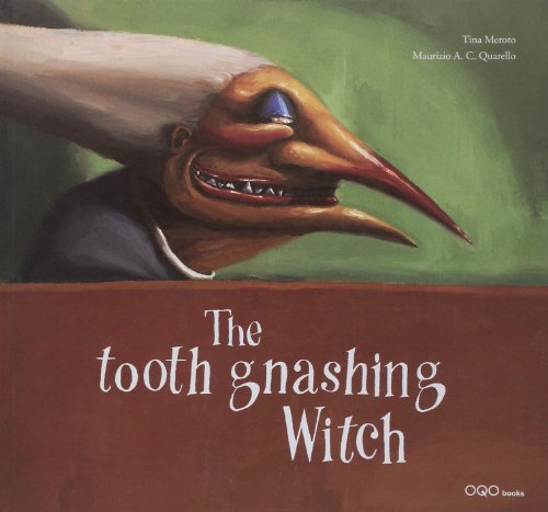 the-tooth-gnashing-witch