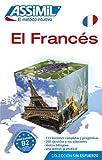El francés