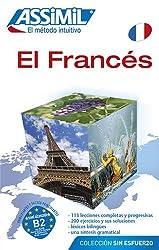 Método Assimil - EL FRANCES - Libro
