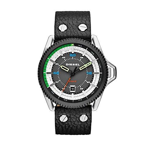 Diesel Men's Watch DZ1717