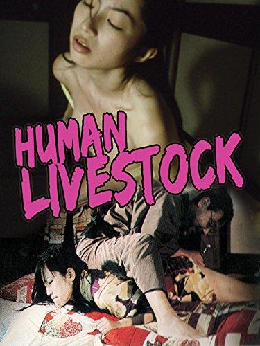 Human Livestock [OV]