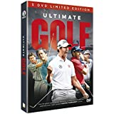 Ultimate Golf - Limited Edition
