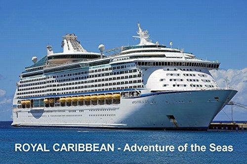 khlschrankmagnet-kreuzfahrtschiff-adventure-of-the-seas-royal-caribbean-9cm-x-6cm-jumbo