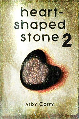 heart-shaped-stone-2-english-edition