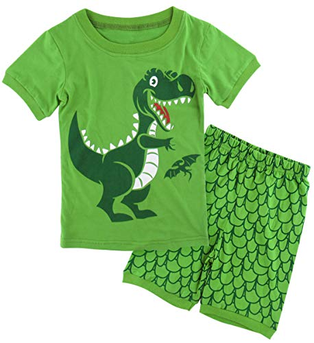 e50ecb1f24 Comprar Pijama Dinosaurio Niño  OFERTAS TOP mayo 2019